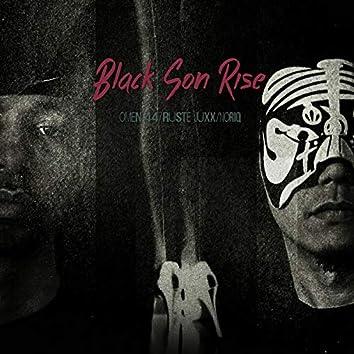 Black Son Rise
