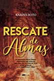 Rescate de Almas: La misionera Keren Hapuc representa una historia que nace del corazón de Dios como promesa para transformar vidas