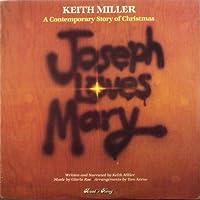 Joseph Loves Mary