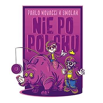 Nie po polsku (feat. Smolak)