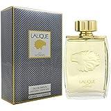 Lalique lion pour homme edp