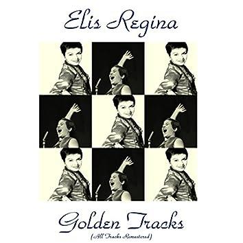 Golden Tracks (All Tracks Remastered)