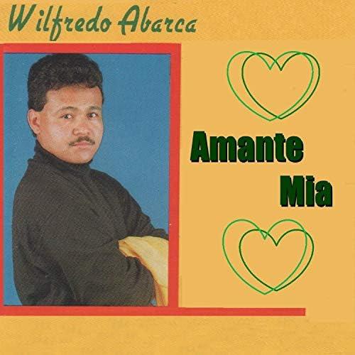 Wilfredo Abarca
