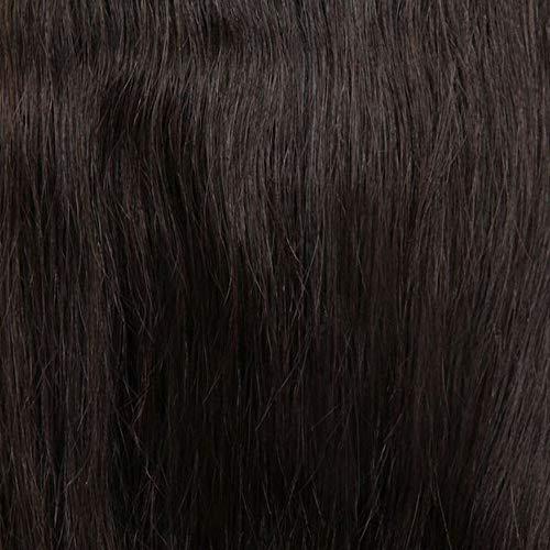 PREMIUN TOO: HH Yaki Natural Weave 16 - colour 1B by Sensationnel