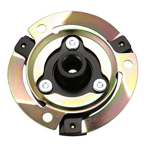 Fauge Compressore Delphi Climatizzatore A/C 5n0820803 per Kit di Riparazione Seat