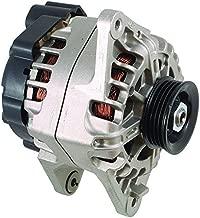 New Alternator For All 1.6L 2.0L 03-09 Hyundai Accent, 04-07 Tiburon, 06-09 Tuscon, 06-09 Kia Rio, 04-06 Spectra, 05-10 Sportage 37300-22650 A0002655023