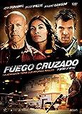 Fuego Cruzado (F.W.F.) [DVD]