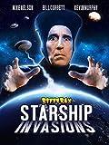 RiffTrax: Starship Invasions