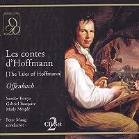 Contes D'Hoffmann (2002-02-05)