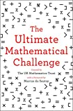 UK Mathematics Trust: Ultimate Mathematical Challenge - UK Mathematics Trust