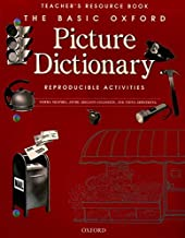 Best commerce dictionary book Reviews