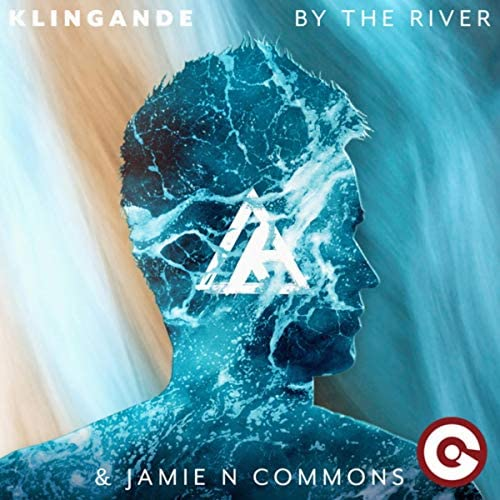 Klingande & Jamie N Commons