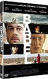 Babel [Brad Pitt - Cate Blanchett] [DVD]