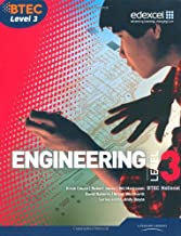 Best btec level 3 engineering book Reviews