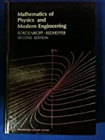 Mathematics of Physics and Modern Engineering