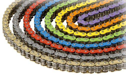 Enuma kettingset (tandwiel + kettingwiel + ketting) voor Suzuki RG 500 Gamma HM31A 183-706