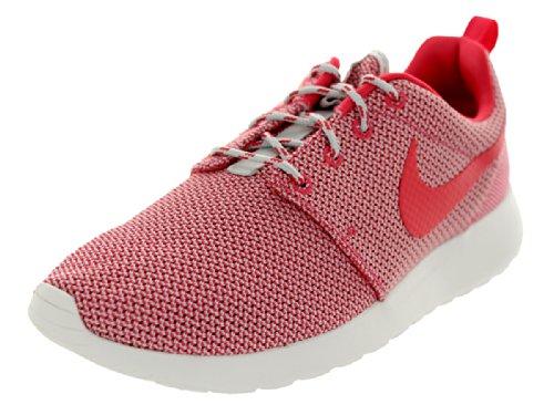 Nike Damen W Blazer Low Sneakers, (Lt Base Grey/Grnm), 41 EU