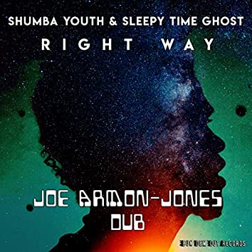 Right Way (Joe Armon-Jones Dub)