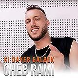 Ki Dayer Galbek