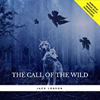 The Call of the Wild audio book