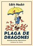 Plaga de dragones: 13 (Fábula de Literatura Infantil)