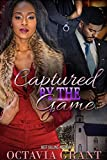 Captured By The Game: Book 1 (English Edition)