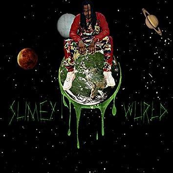 Slimey Wurld