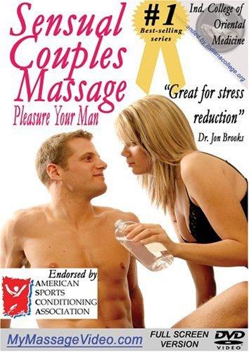 Top 10 Best massage sexual Reviews