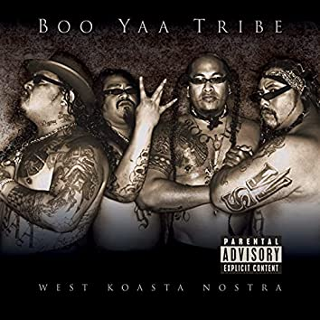 West Koasta Nostra