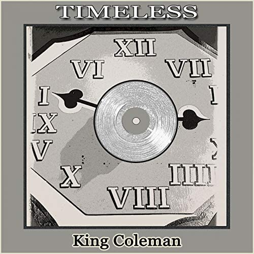 King Coleman