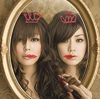 マイストーリー(初回生産限定盤)(DVD付)