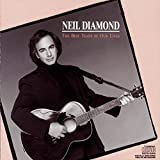 Neil Diamond- The Best Years of Our Lives