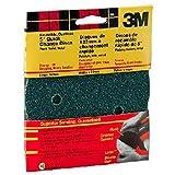 3M Hook & Loop Discs