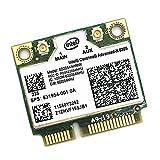 for Centrino Advanced-N Intel 6205 62205HMW Wireless WiFi Card for x220 x220i T420 60Y3253
