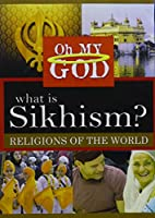 What Is Sikhism [DVD]