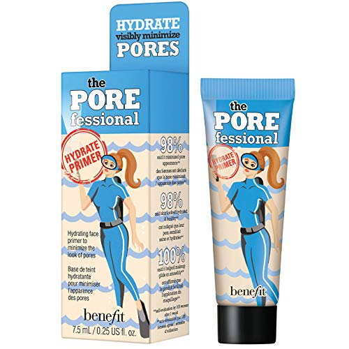 Benefit The Porefessional Hydrate Primer 7,5ml
