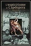 Espiritisme a Capdepera (1868-1936), L' (Menjavents)