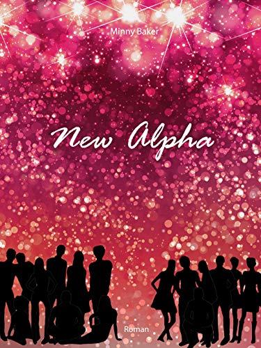New Alpha (Alpha-Reihe 6)