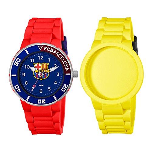 Reloj RADIANT BAPACKKID2