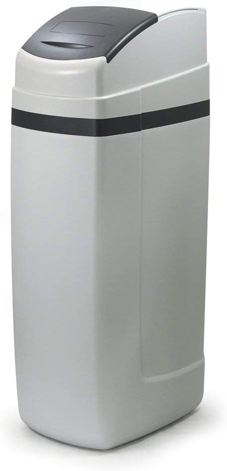 Year-end gift 32k Cabinet Water Softener with 5600SXT Direct store Fleck