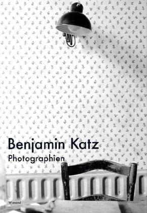 Benjamin Katz: Photographien