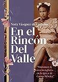 En el Rincón del Valle