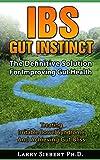 IBS Gut Instinct:...image