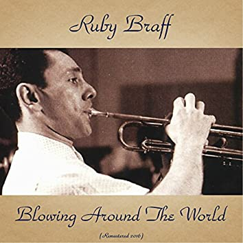 Blowing Around the World (feat. Bob Brookmeyer) [Remastered 2016]