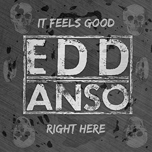 EDD Anso