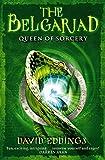 Belgariad 2: Queen of Sorcery