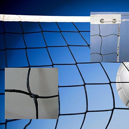 Redes Deportivas On Line Red De Voleibol...