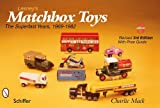 Lesney's Matchbox® Toys: The Superfast Years, 1969-1982