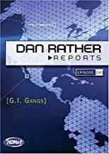 Dan Rather Reports #240: G.I. Gangs