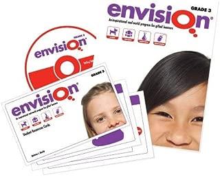 Envision: Grade 3 Complete Program